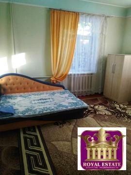 Аренда дома, Симферополь, Ул. Лесная - Фото 2