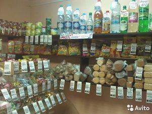 Продажа готового бизнеса, Барнаул, Ул. Партизанская - Фото 1