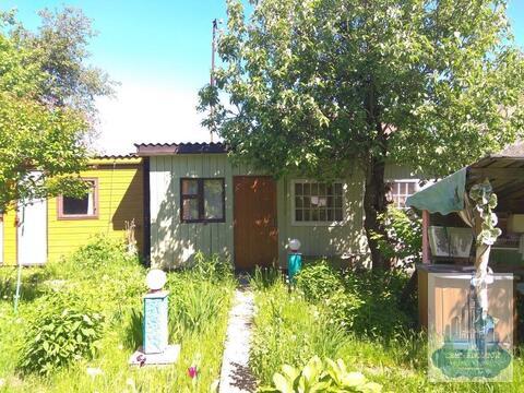 Продается благоустроенный дачный дом - Фото 4