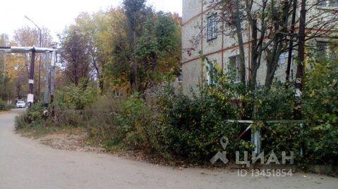 Продажа квартиры, Кохма, Ивановский район, Ул. Машиностроительная - Фото 2