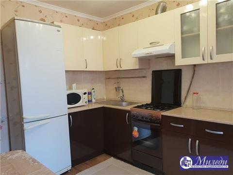 Аренда квартиры, Батайск, Северный массив улица - Фото 4