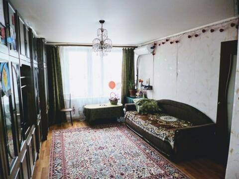 Продам квартиру в Бирюлево - Фото 4