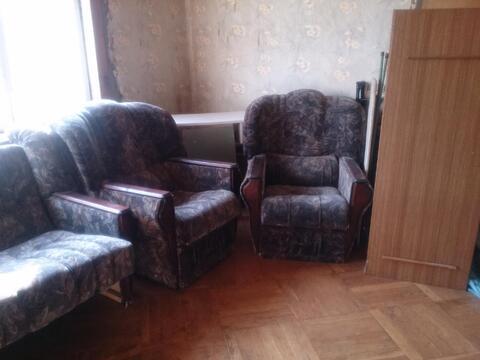 Дом по адресу: М. О, г. Раменское, ул. 100-й Свирской Дивизии - Фото 4
