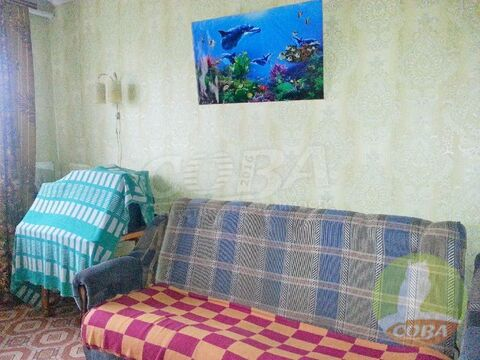 Продажа дома, Верховино, Тугулымский район - Фото 4