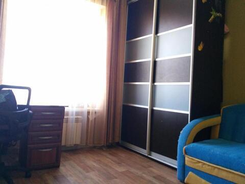 Продажа дома, Майский, Белгородский район, Проспект Славы - Фото 4