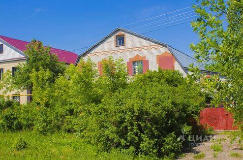 Продажа дома, Айша, Зеленодольский район, Ул. Лесная - Фото 2