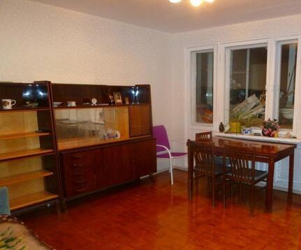 Сдается 2кв на Крауля 6, Аренда квартир в Екатеринбурге, ID объекта - 319452538 - Фото 1