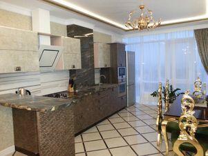 Продажа квартиры, Мысхако, Переулок Любимый - Фото 1