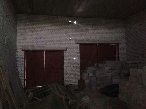 Продажа гаража, Белгород, Ул. Портовая - Фото 4
