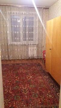 Аренда квартиры, Новокузнецк, Ул. Косыгина - Фото 1