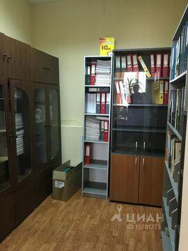 Продажа производственного помещения, Астрахань, Улица 3-я Зеленгинская - Фото 1