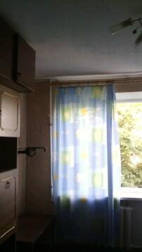 Продаю гостинку в Александровке в хорошем состоянии - Фото 1
