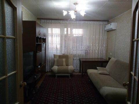 Продается квартира Тамбовская обл, Тамбовский р-н, деревня . - Фото 2