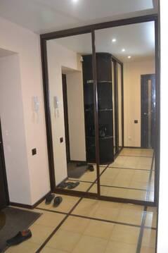 1-комнатная квартира на ул.Нижняя Дуброва 19а, нов дом - Фото 5