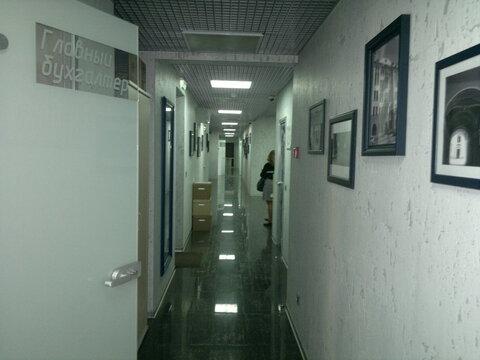 Продажа офиса, м. Василеостровская, Средний В.О. пр-кт. - Фото 3