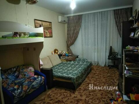 Продается 1-к квартира Комарова - Фото 3