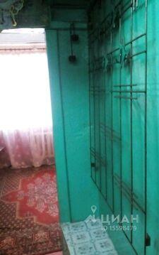 Продажа квартиры, Томск, Ул. Колхозная - Фото 1