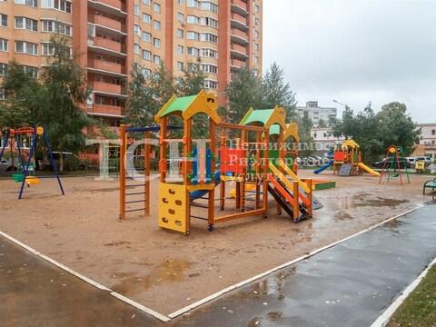 3-комн. квартира, Королев, ул Комитетский Лес, 18к1 - Фото 3
