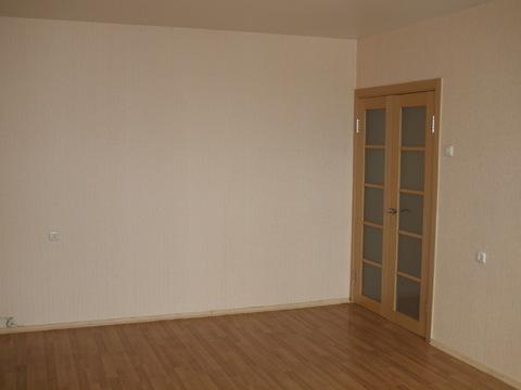 Продается 2-х комнатная квартира г. Химки, Молодежный пр, д.6 - Фото 3