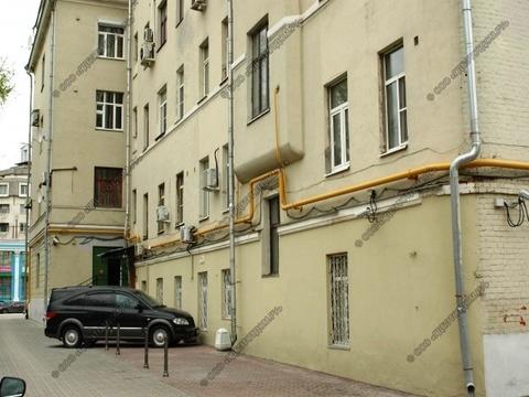 Продажа квартиры, Комсомольский пр-кт. - Фото 5