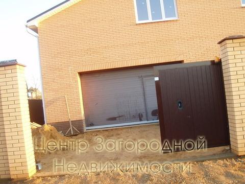 Дом, Киевское ш, 27 км от МКАД, Апрелевка, в коттеджной застройке. . - Фото 2
