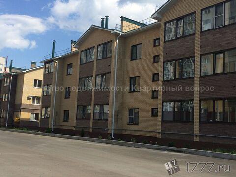 Ставрополь. Изумрудный город. 1-комн, 35 кв.м. 1070 тыс.руб