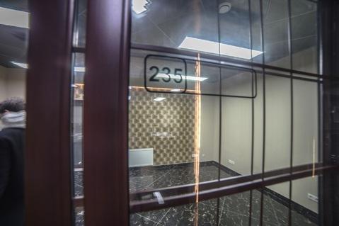 БЦ Galaxy, офис 235, 30 м2 - Фото 4
