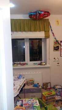 Продам 2-к квартиру в г Королев ЖК Полянка. - Фото 5