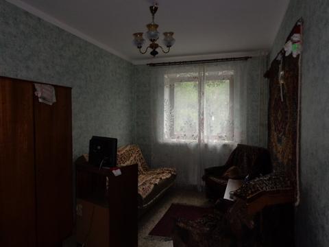 Продам трех комнатную квартиру в пешей доступности от метро - Фото 5