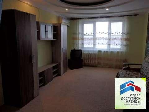 Квартира ул. Зыряновская 55 - Фото 5