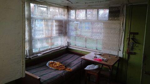 Дом возле ж/д станции - Фото 4