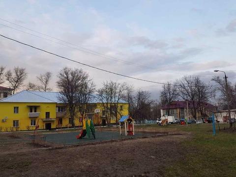 Аренда комнаты, Ступино, Дмитровский район, Ул Андропова - Фото 2