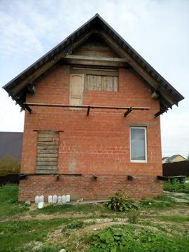 Дом 160 кв.м на 12 сотках земли Сергиев Посад - Фото 2
