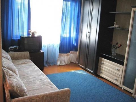 2-комнатная квартира, г. Дмитров, ул. Подьячева д 5 - Фото 1