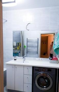 Продажа квартиры, Якутск, Ул. Мординова - Фото 4