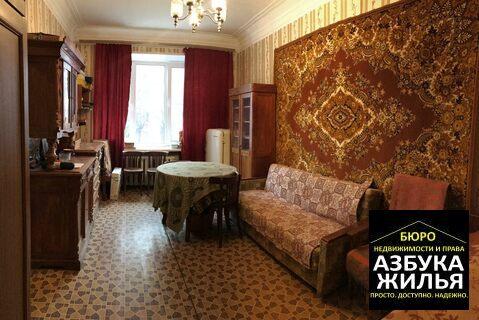 1-к квартира на Ленина 10 за 899 000 руб - Фото 5