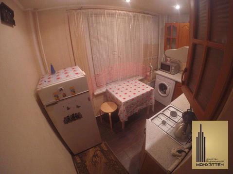 Сдаётся 2-к квартира посуточно - Фото 2