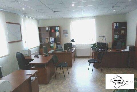 Сдается в аренду офис г.Севастополь, ул. Генерала Мельника - Фото 1