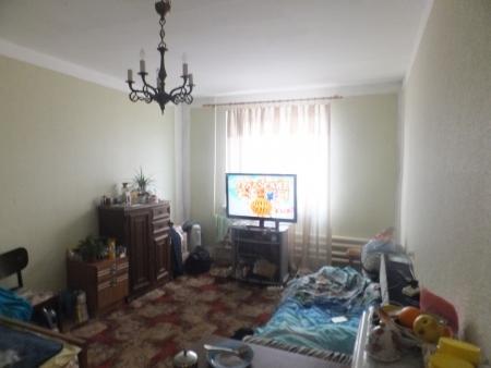 Продажа квартиры, Пятигорск, Ул. Панагюриште - Фото 4