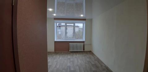 Объявление №58907130: Продаю 1 комн. квартиру. Барнаул, ул. Чудненко, 95,