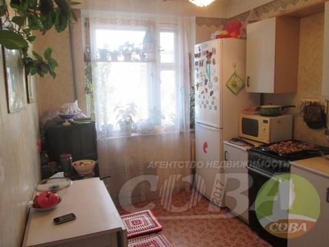 Продажа квартиры, Тюмень, Ул. Стахановцев - Фото 2