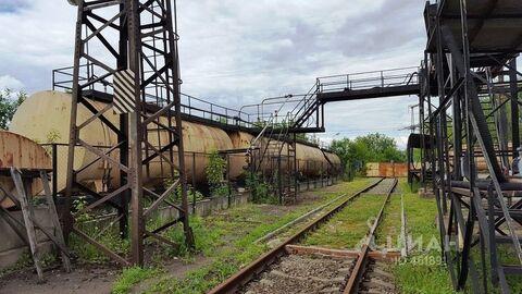 Продажа производственного помещения, Пушкинский район - Фото 2