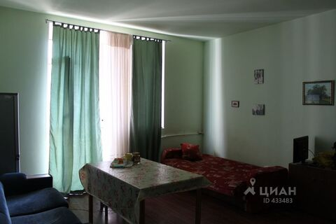 Продажа комнаты, Дедовск, Истринский район, Ул. Гагарина - Фото 1