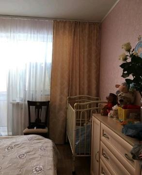 4х комнатная квартира Рождествено - Фото 3