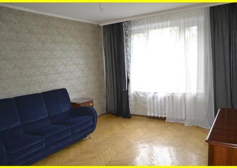 Вднх аренда квартир - Фото 1