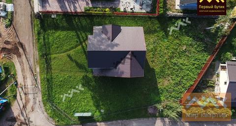 Продается дом, Пески п, Серебристая - Фото 2