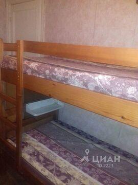 Аренда комнаты посуточно, м. Кутузовская, Ул. Студенческая - Фото 2
