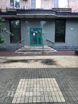 Псн 1линия домов, 1этаж, витринные окна, парковка - Фото 3