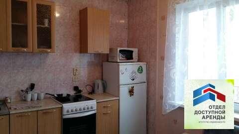 Квартира ул. Бориса Богаткова 264/1 - Фото 2