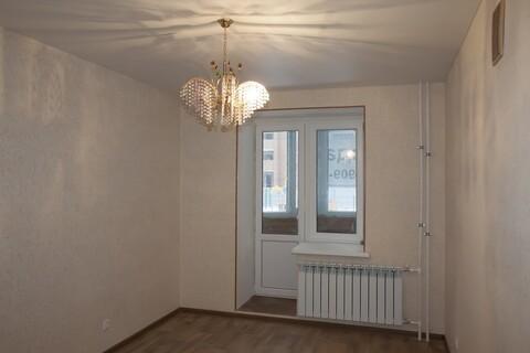 Продажа квартиры, Рязань, Канищево, Купить квартиру в Рязани по недорогой цене, ID объекта - 321063179 - Фото 1